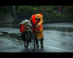 """Orazio Di Grazia (Pagina Facebook """"La bici sotto il vulcano"""")"""