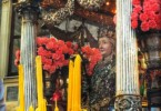 Festa Sant'Agata Catania