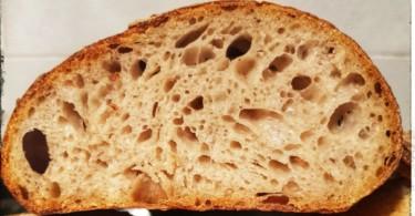 Pane con licoli
